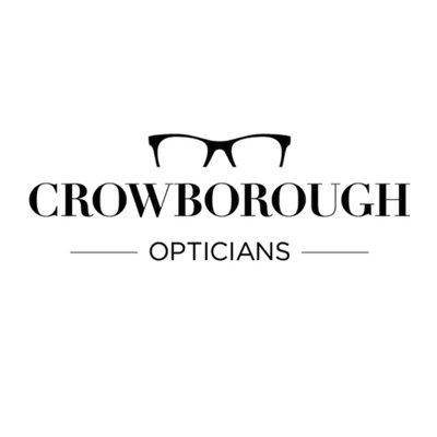 Crowborough Optician