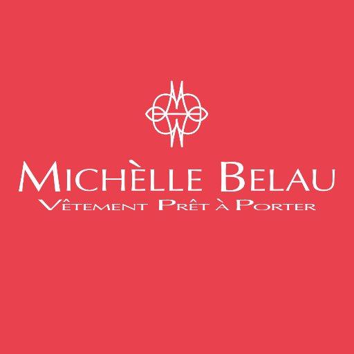@Michelle_Belau
