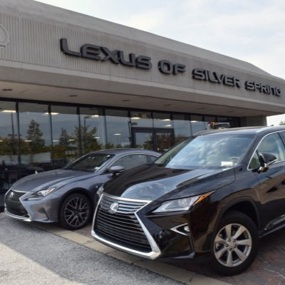 Exceptional DARCARS Lexus Of Silver Spring
