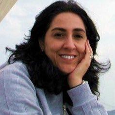 Mayte Guillén