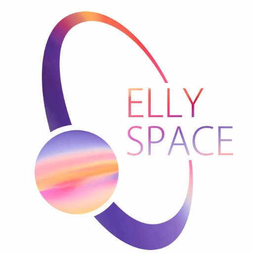 Elly Space