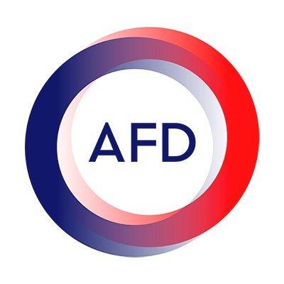 Agence Française de #Développement (AFD) 🇫🇷