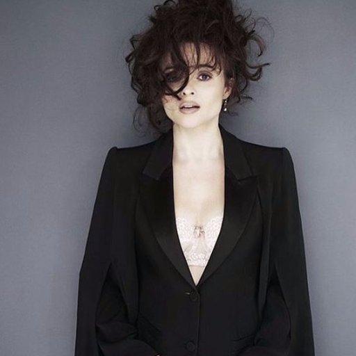 Helena Bonham Carter (@Ari_MUSIC72) | Twitter Helena Bonham Carter