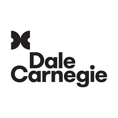 @DaleCarnegie