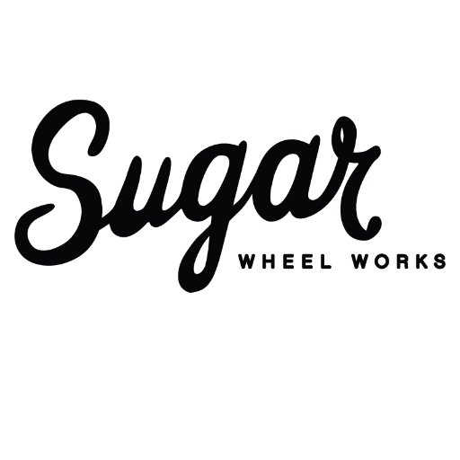 Sugar Wheel Works (@sugarwheelworks) | Twitter
