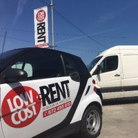 Low Cost Rent