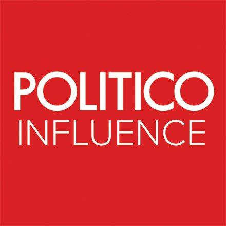 Politico Influence LPPC