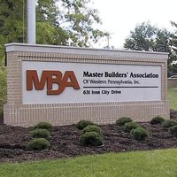 MBA of W. PA | Social Profile