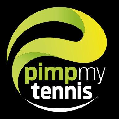Pimp my tennis .com