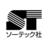 sotechsha_hanbi avatar