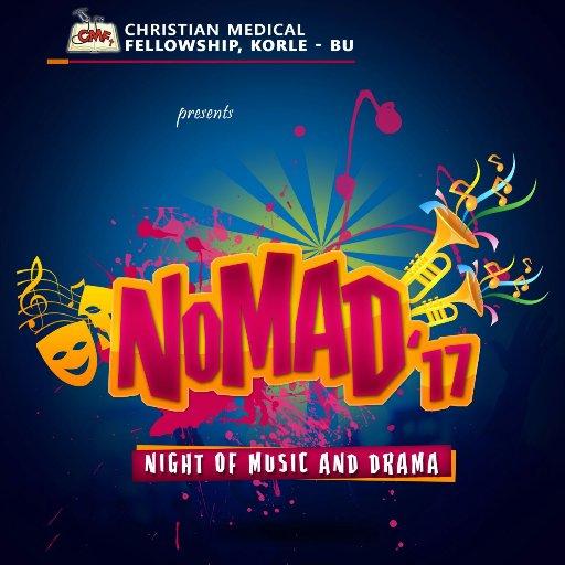 NightOfMusicAndDrama