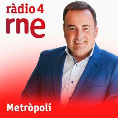 Metròpoli Ràdio 4