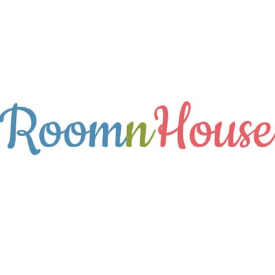 Room n House | Social Profile