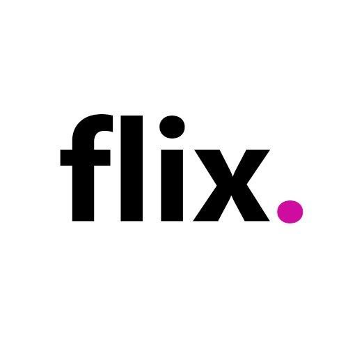 @flixdp