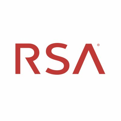 @RSAsecurity