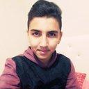 Aykut (@11Aykuttt) Twitter