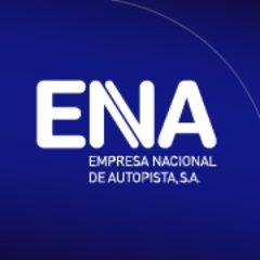 @ENACorredoresPA