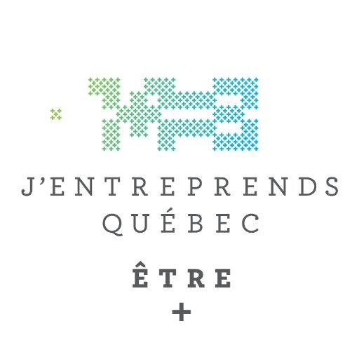J'entreprends Québec