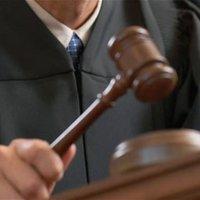 Judge Pete ⭐️⭐️⭐️