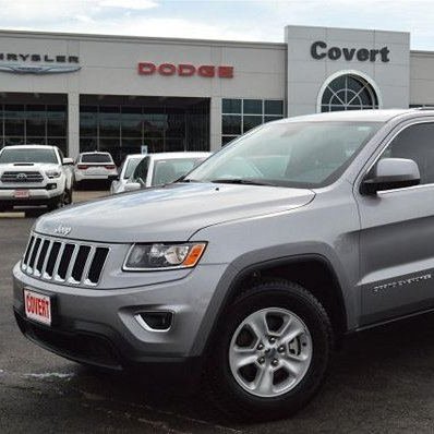 jeep cars for sale