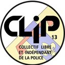 CLIP13 (@13bdrClip) Twitter