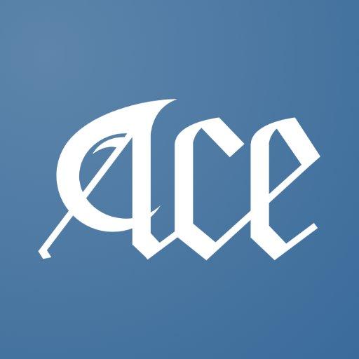 Ace Media  💻  📱  📸  🔥  👌