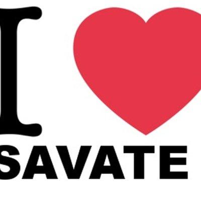 savate_bf