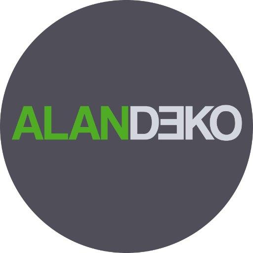 @ALAN_DEKO
