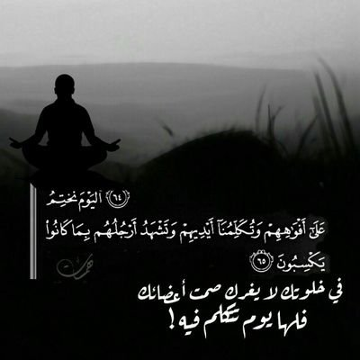 Moazer Merghani Moazer22