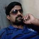 Rakesh Sharma (@014rakesh) Twitter