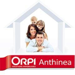 orpianthinea