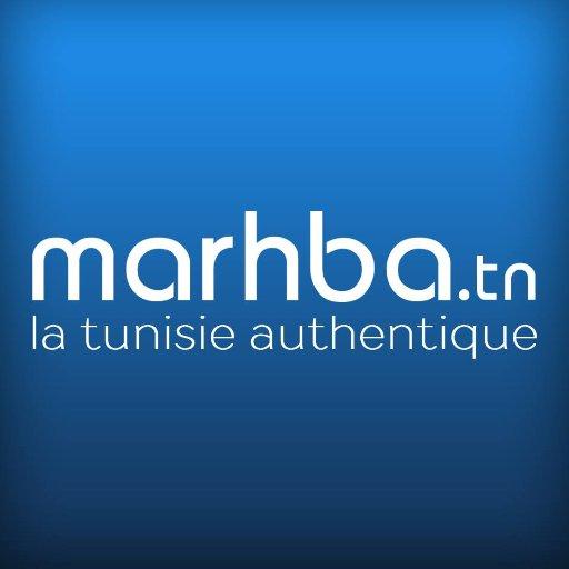 @marhba