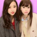 り お ち ょ ん (@0524riochon) Twitter