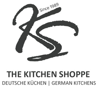Bon Kitchen Shoppe (@kitchenshoppeuk) | Twitter