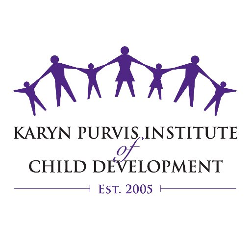 Should Childhood Trauma Be Treated As >> Karyn Purvis Institute Of Child Development On Twitter Should