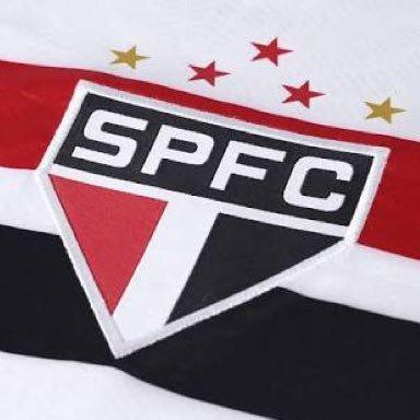 SPFC (@spfc) | Twitter