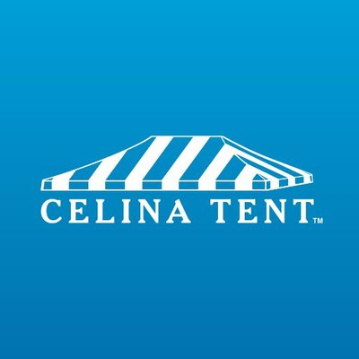 Celina Tent  sc 1 st  Twitter & Celina Tent (@celinatent) | Twitter