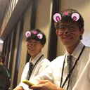 ぬきた (@0511keisuke2222) Twitter