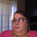 Wendy Mullins - @wendyreneemulli - Twitter