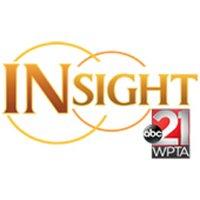 INsight On ABC21 (@INsightABC21) Twitter profile photo