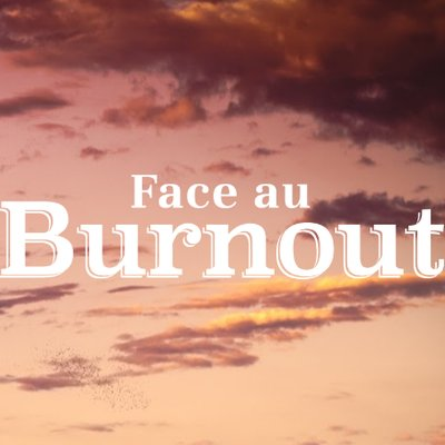 faceauburnout