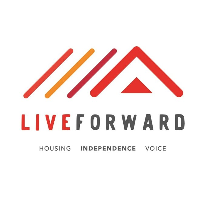 Image result for liveforward