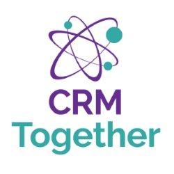 CRM Together