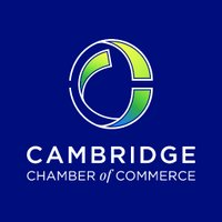 Cambridge Chamber MA | Social Profile