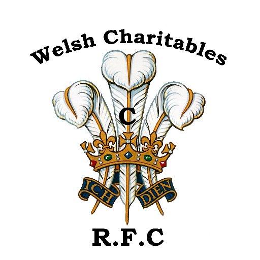 WelshCharitablesRFC