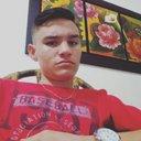 Juan Pablo Moreno (@05JuanPablo07) Twitter