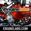 Photo of EngineLabsMag's Twitter profile avatar