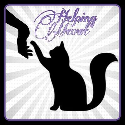 Helping Meowt