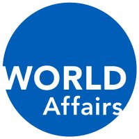 WorldAffairs Ed | Social Profile