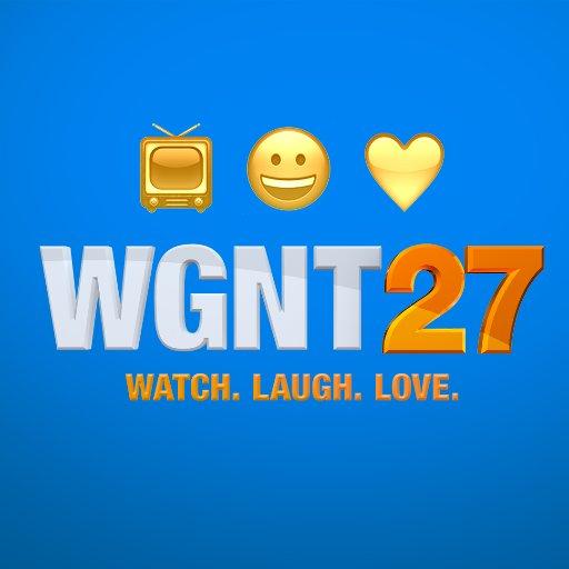 @WGNTCW27